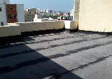 Impermeabilizacines de terrazas - foto