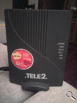 TECOM - AH2322 - foto
