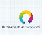 REFORZAMIENTO DE MATEMÁTICAS - foto