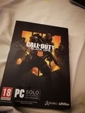 Call of dutty black ops 4 - foto