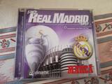 Juego PC Real Madrid - foto