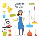 Limpiezas especializadas - foto