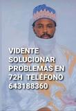 VIDENTE solucionar problemas en 72H - foto