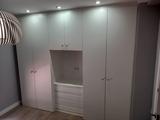 armarios cocinas montaje muebles - foto