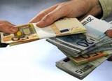 Termine con sus preocupaciones de dinero - foto