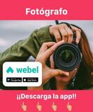 Fotografo - foto