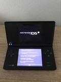 Nintendo DSi - foto