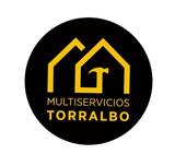 MONTAJE SUELOS / PUERTAS / MUEBLES - foto