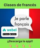 CLASES PARTICULARES DE FRANCÉS - foto