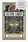 tatoo tarot - foto