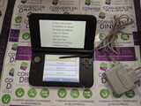 CONSOLA NINTENDO 3DS XL - foto
