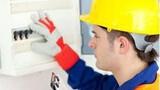 Electricista en Alcobendas - foto