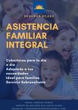 ASISTENCIA FAMILIAR INTEGRAL - foto