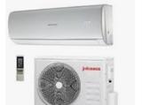 Instalación aire acondicionado Coria - foto