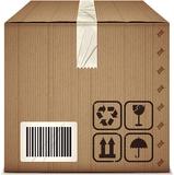 cajas para mudanzas 600×400×400 - foto