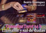 CONSULTA TU TAROT 24H EN VIVO - foto