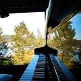 CLASES DE PIANO ONLINE - foto