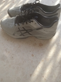 ZAPATILLAS ASICS GEL SOLUTION SPEED 3 HO - foto