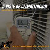 Instalación aire acondicionado Alginet - foto
