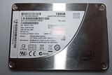 INTEL - 180 GB SSD - DISCO DURO INTERNO