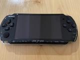 Consola PSP - foto