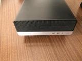 HP PRODESK 400 G5 I5