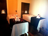 Masajes relajantes integrales - foto