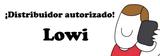 COMERCIAL TELEFONIA Y FIBRA - foto