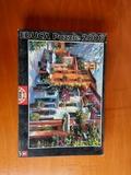Vendo puzzle paisaje alta capacidad 2000 - foto