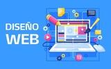 ++ PÁGINAS WEB Y TIENDAS ONLINE++ - foto