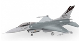 F16 JET RC
