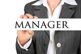 Carlos management - foto