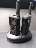 Motorola T60 - foto