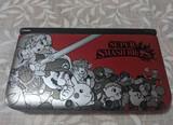 Nintendo 3DS XL (OLD) FULL  - foto