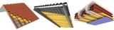 Impermeabilización con poliuretano - foto