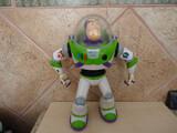 Toy Stor4 Buzz Lightyear mide 40 cm  - foto