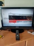 cambio tv por pley 4 - foto