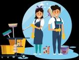 Empresa de limpieza,Emperasol 100 - foto