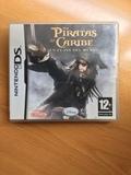 Piratas del Caribe - foto
