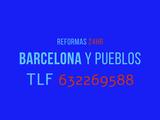 Reformas economicas pm - foto