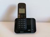 TELéFONO BLUETOOTH.   2 LíNEAS EN 1.