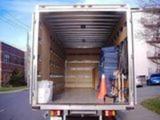 mudanzas Cáceres transportes n - foto