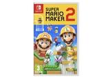 súper Mario market 2 - foto