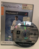 Esto es fútbol 2002 PS2 - foto
