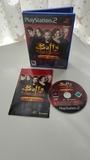 Juego Buffy Playstation 2 - foto