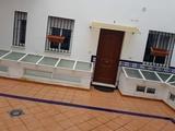 CASCO ANTIGUO - SAN VICENTE - foto