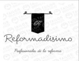 MONTAJE DE TRASTEROS PREFABRICADOS - foto