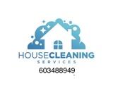 servicio de limpieza más económica - foto