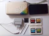 Nintendo DSi pack - foto