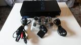 Consola PlayStation 2 - Ps2 - foto